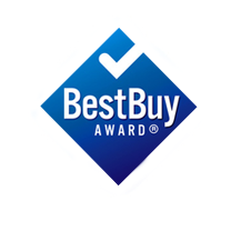 what is the best buy award