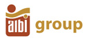 Aibi group